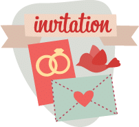invitations-large