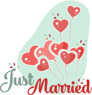 just-married-large