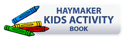 kids-actvity-book-button